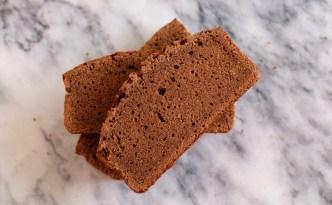 chocolatepoundcake03