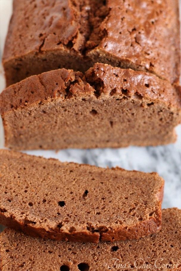 chocolatepoundcake08