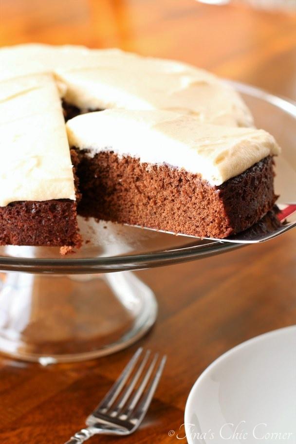 one-layer-chocolate-cake03