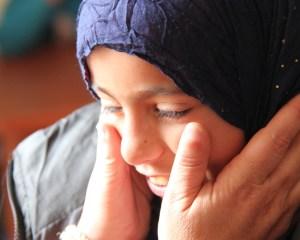 Feature: Flüchtlingskinder im Libanon