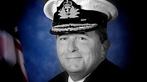 Vice-Admiral-Russ-Crane