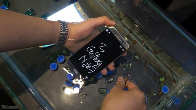 Lễ ra mắt Samsung Galaxy Note 7 - Tinhte.vn-22.jpg