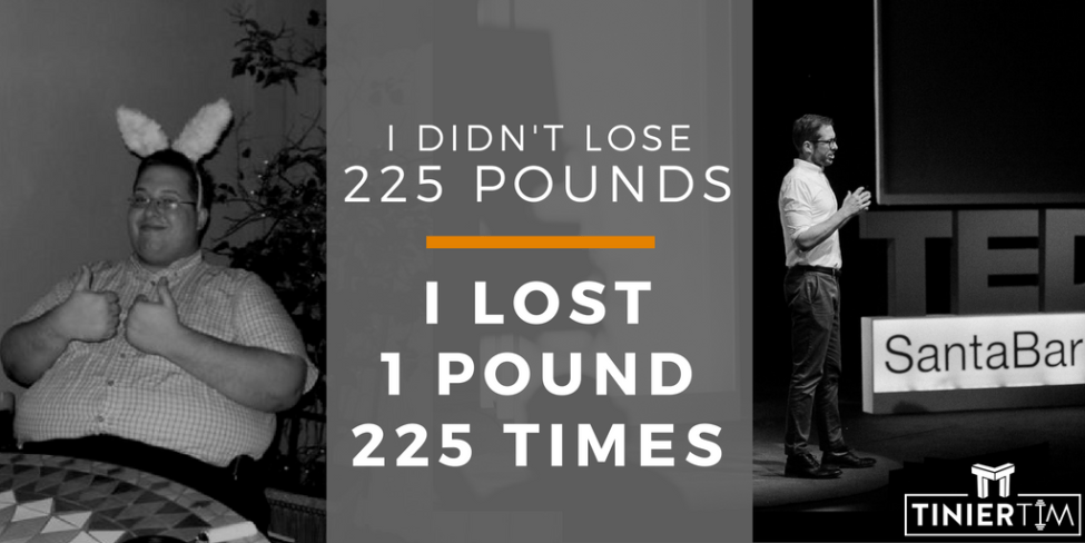 i didn't lose 225 pounds1
