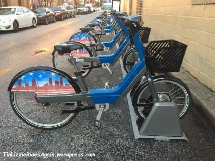 baltimore-ebike-bikeshare
