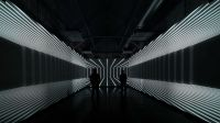 The Changing of Space  The Media Art Work of Refik Anadol
