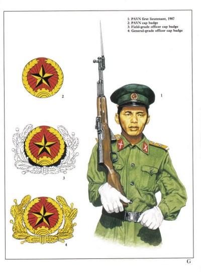 Việt Cộng   Tin Quân sự - Thủ tướng Nguyễn Tấn Dũng