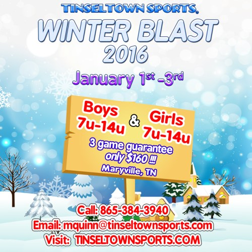 Winter-Blast-2016