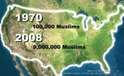 muslimdemographics13