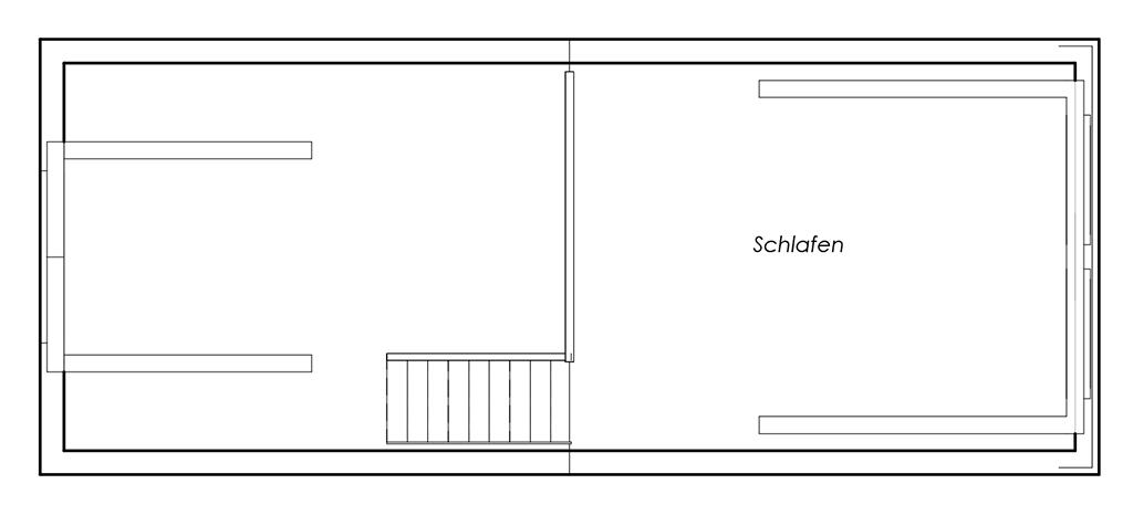 Küche Höhe Steckdosen