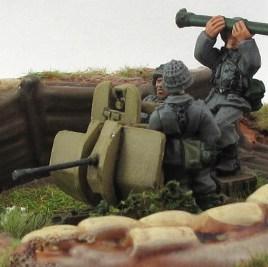 Flak 38 Banner