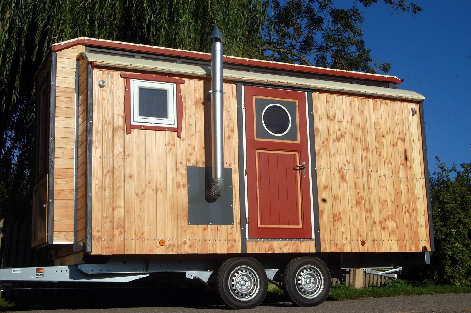 bauwagen holz gebraucht kaufen bauwagen mannschaftswagen. Black Bedroom Furniture Sets. Home Design Ideas