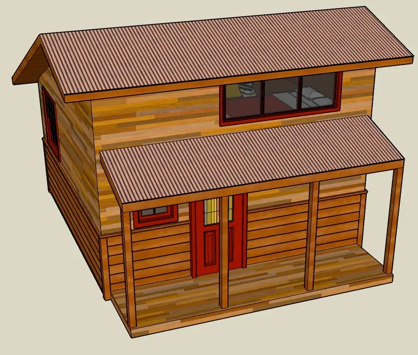 Drawing Up House Plans Free   House Plans With Building EstimatesDrawing Up House Plans Free Drawing House Plans In South Africa Free Gumtree Google Sketchup d