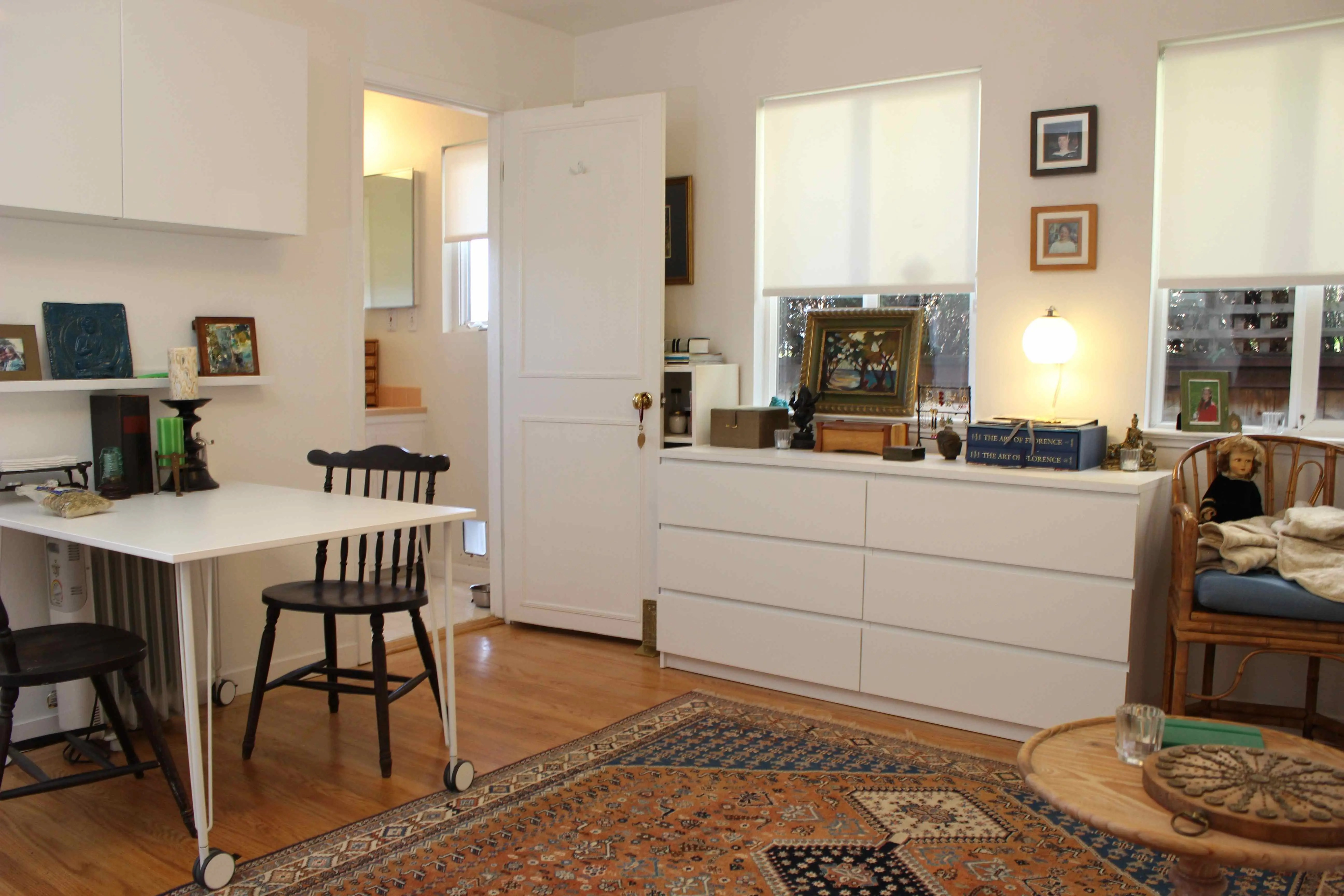 Lilypad Homes Converts Spare Bedrooms Tiny House Blog