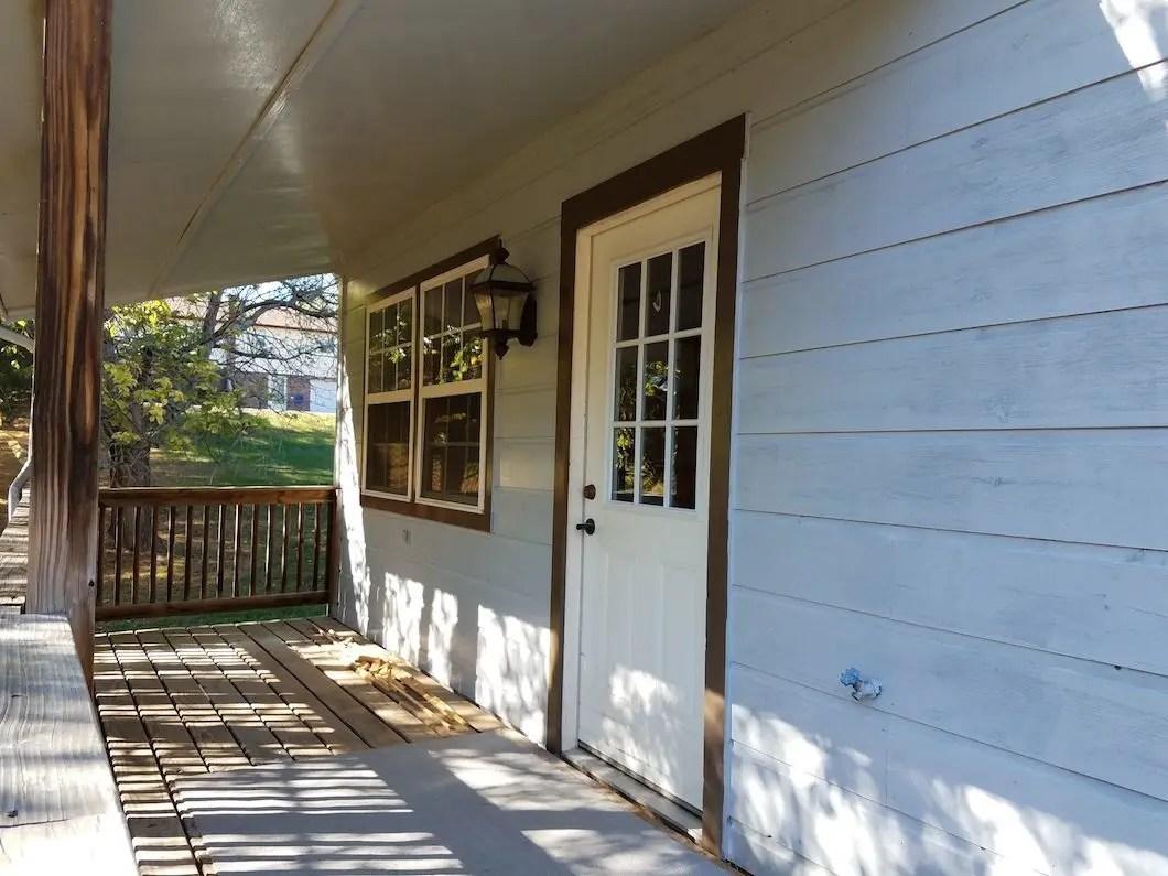 Fullsize Of Tiny House For Sale Craigslist