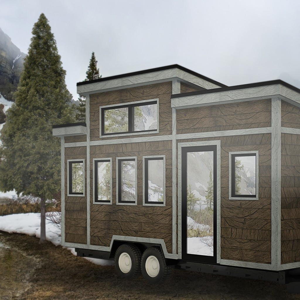 House Builders Ottawa Tiny House Construction Company Living Big By Living Tiny