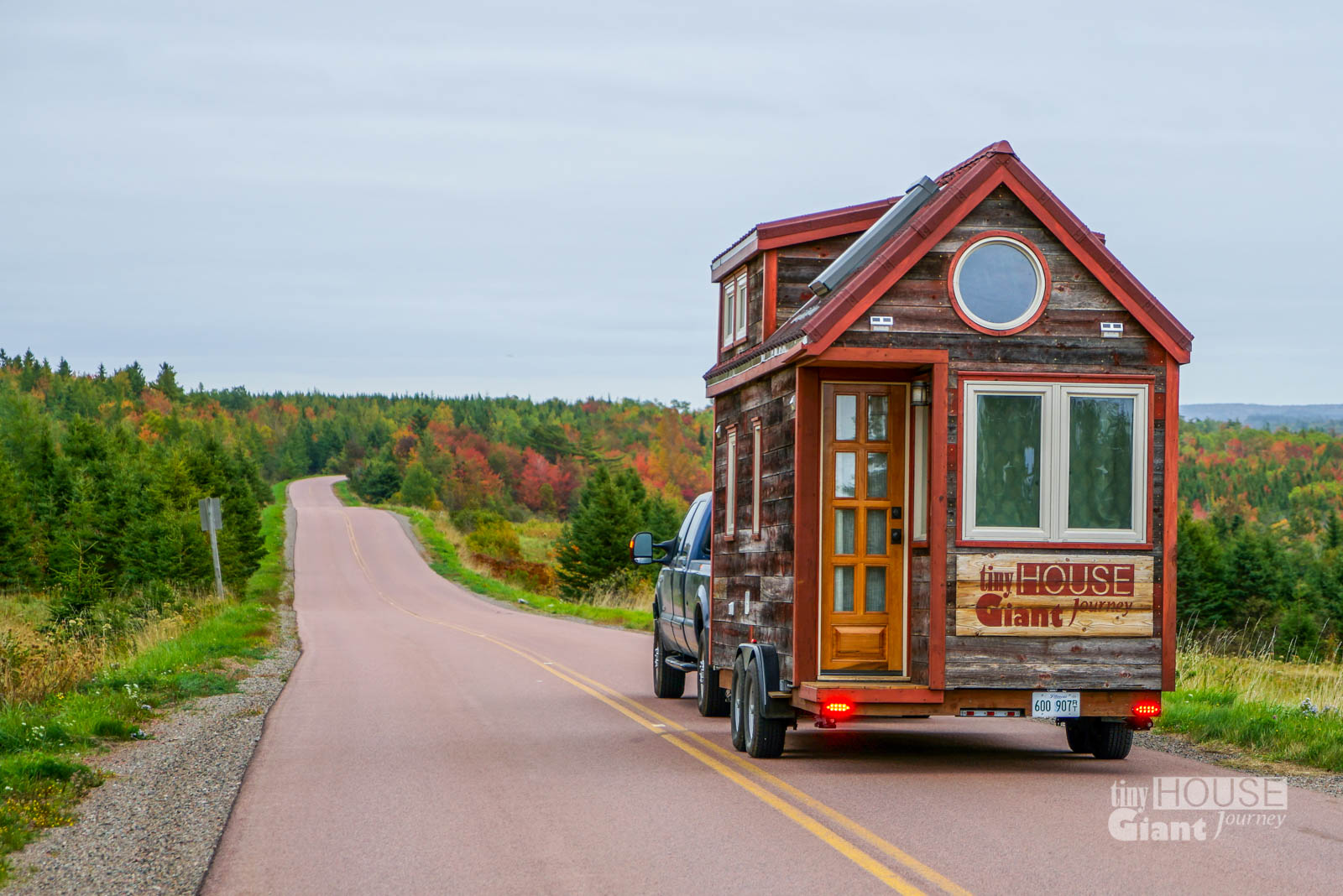 Modulhaus Transport Tiny House Faqs Statistics And Resources About The