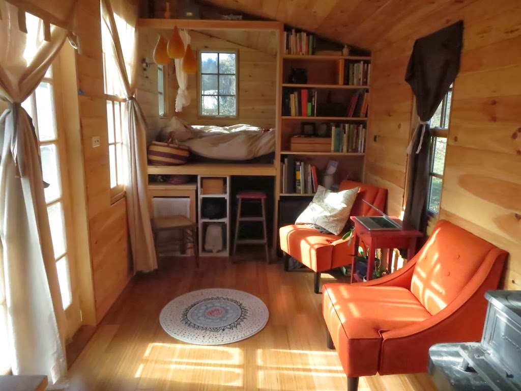 Tiny House Interieur New Post Has Been Published On Tiny House Design
