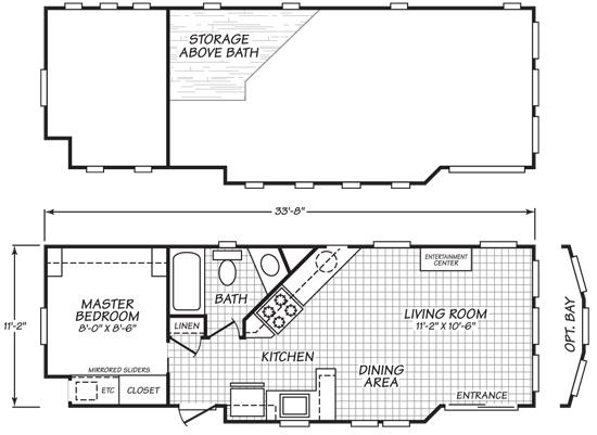 little house floor plans micro house floor plans little