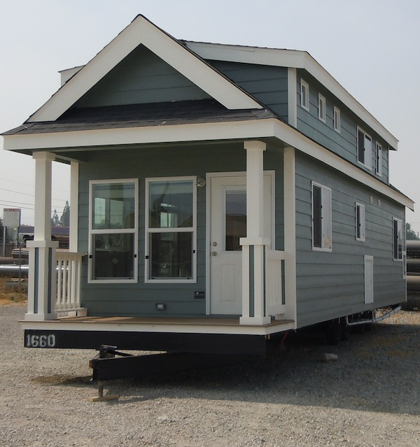 Hgtv Tiny House Floor Plans The Home Designing