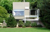 Micro Compact Home - Tiny House Swoon