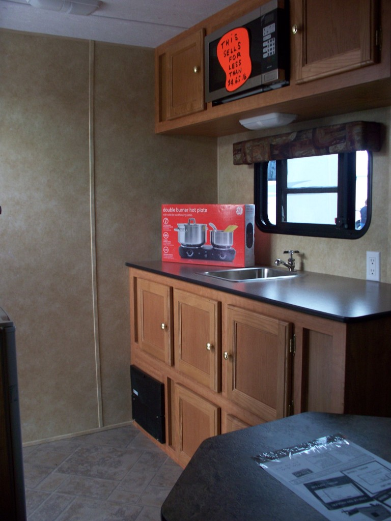 find this pin and more on rv life caravan renovation repainted
