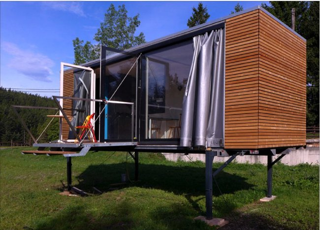 container house stilts joy studio design gallery design download image beach house stilts designs pc android iphone