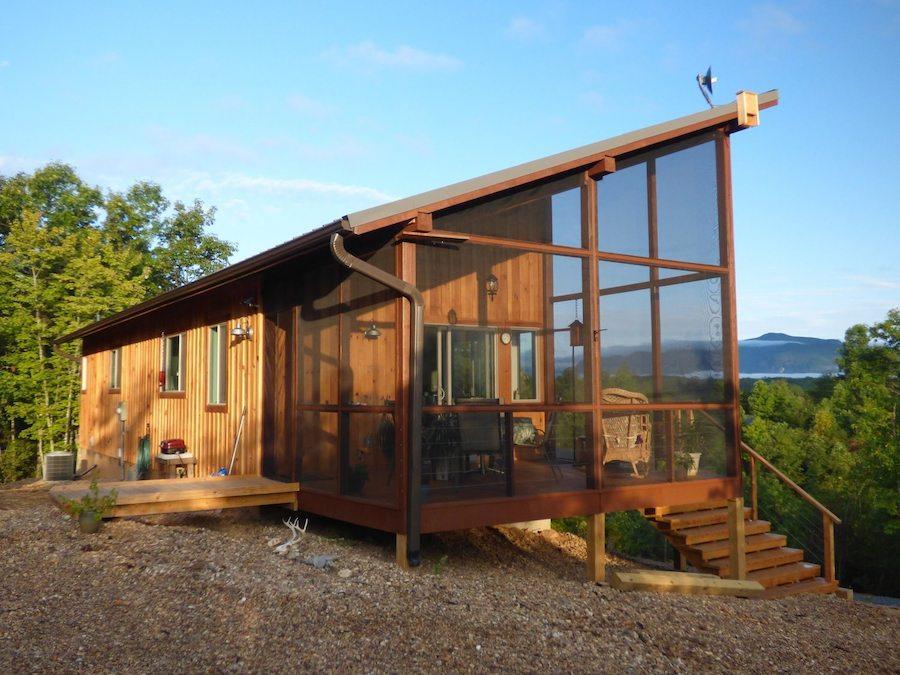 cabin log cabins designs floor plans frame small cabins small rustic cabin floor plans small cabin open floor plans
