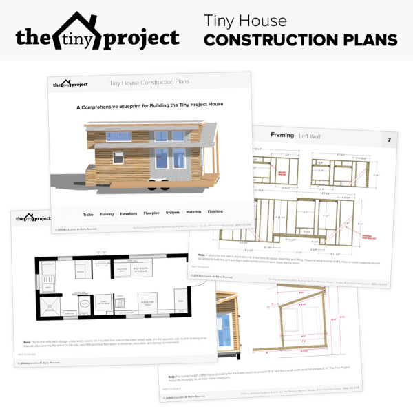 tiny house on wheels plans free tiny house plans home