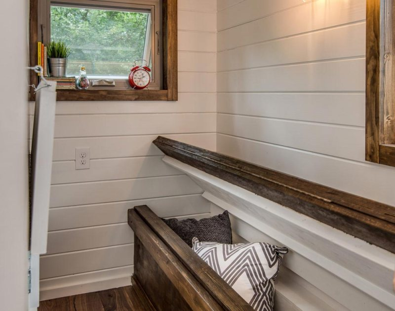 Large Of New Frontier Tiny Homes