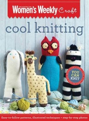 Cool Knitting