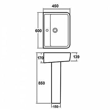 31tq0VMTb0L_SY355_jpg - badezimmer amp ouml hringen