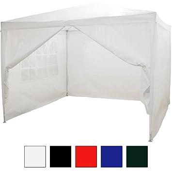 Schlafzimmer Ideen Mit Dachschr Amp Atilde Amp Curren Ge - badezimmer dachschr amp auml ge