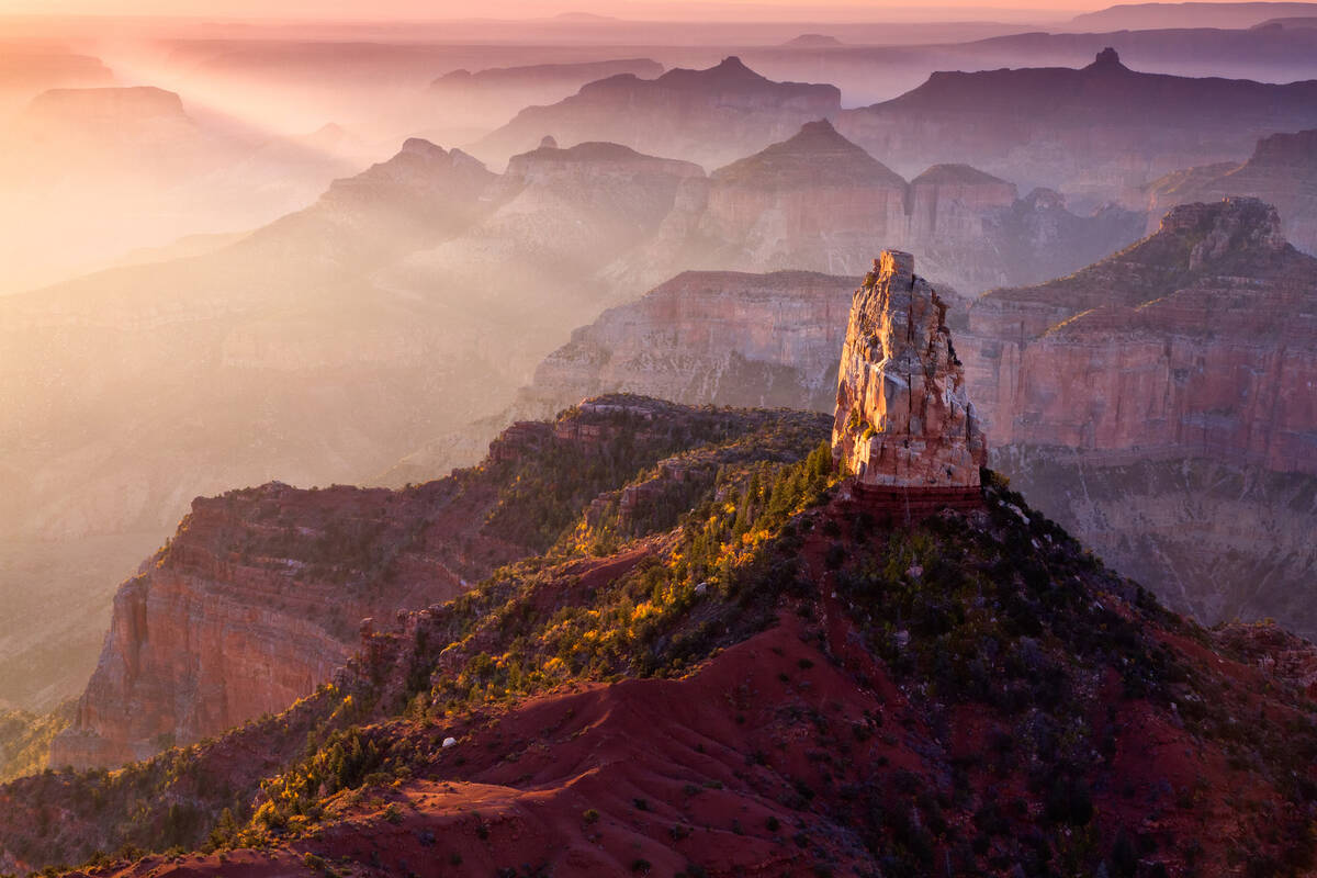 24 Uur Aanbiedingen Excursie: Imax National Geographic In Grand Canyon