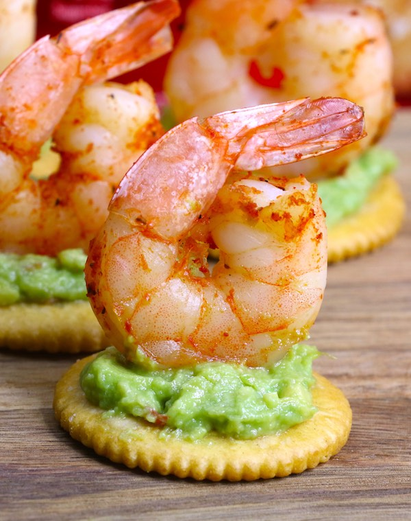 Shrimp Sizes and Counts Per Pound TipBuzz