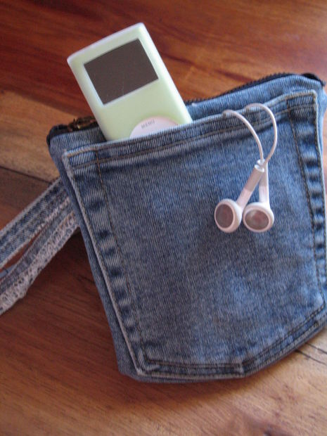 jeans_gadgets
