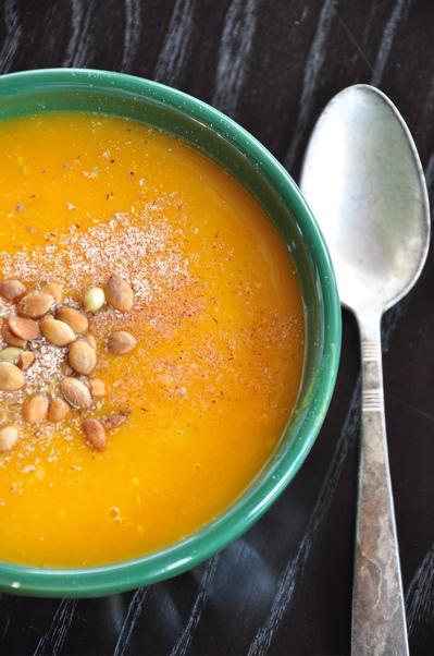 soup_butternut