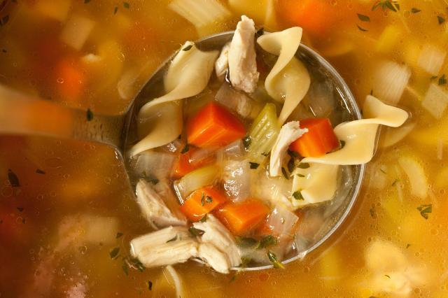 soup_noodle