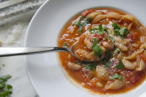soup_pasta