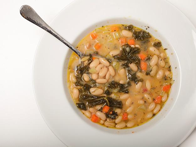 soup_tuscan