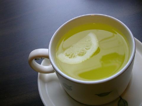 lemon_tea