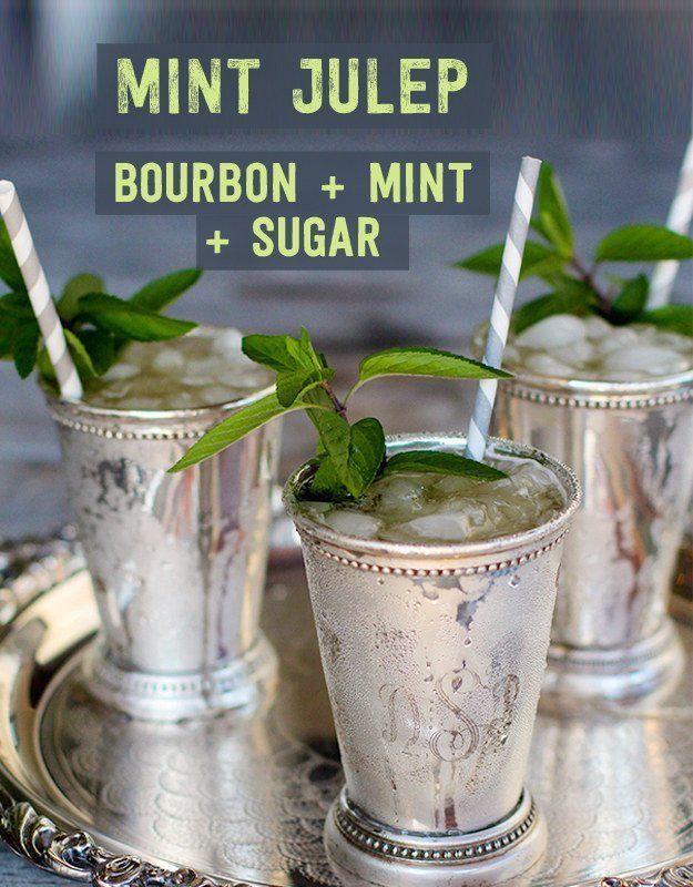cocktail_mint