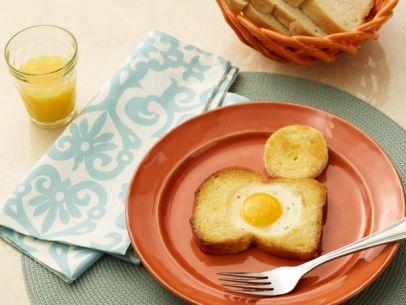 egg_hole