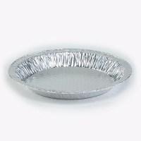 Uses for Aluminum Pie Plates?