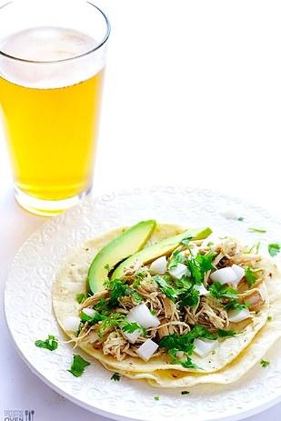 taco_beer