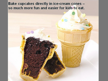 cupcakesintoicecream