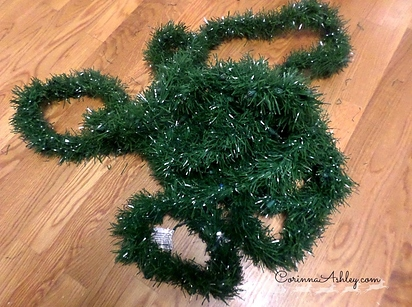 christmas_tinsel