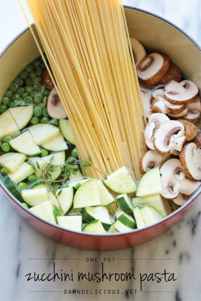 one_zucchini