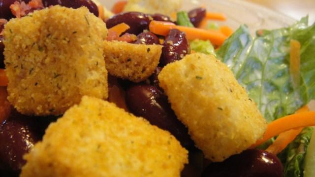 salad_croutons