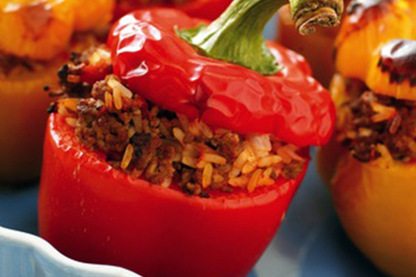 summer_peppers