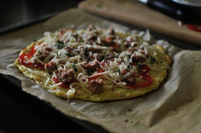 Cauliflower-Pizza-19